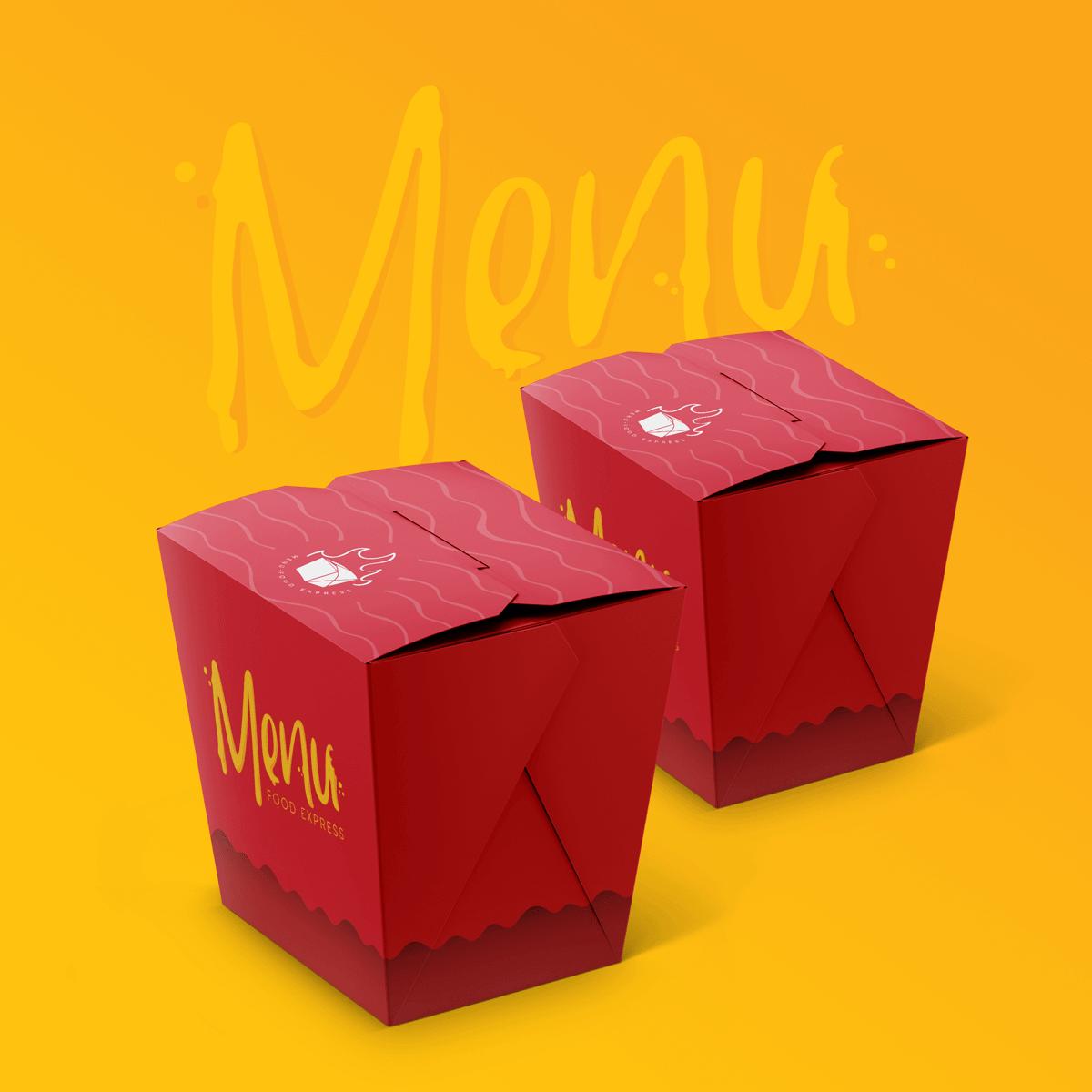 tonica-mockup-menu-food-express-3