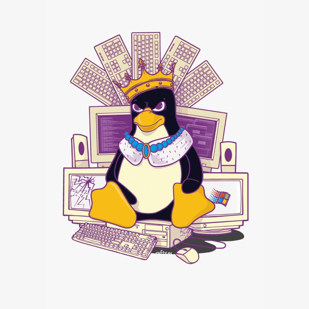 illustracao-penguim