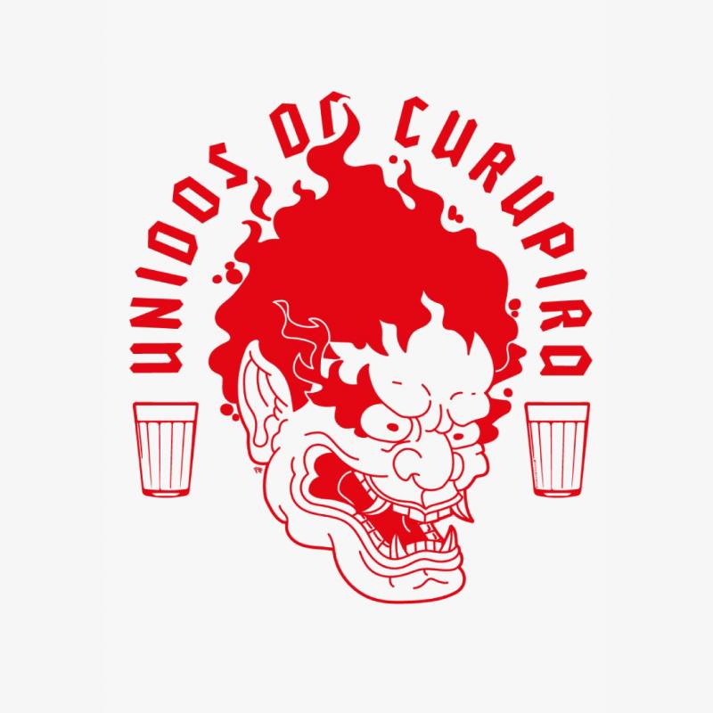 illustracao-bar-curupira