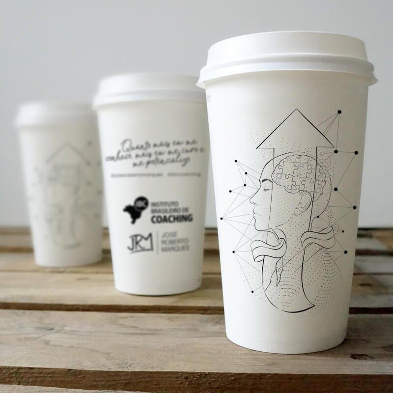 tonica-arte-mockup-copo