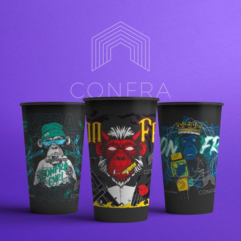 tonica-mockup-copo-confra